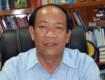 Ông Đinh Văn Thu, Chủ tịch UBND tỉnh Quảng Nam